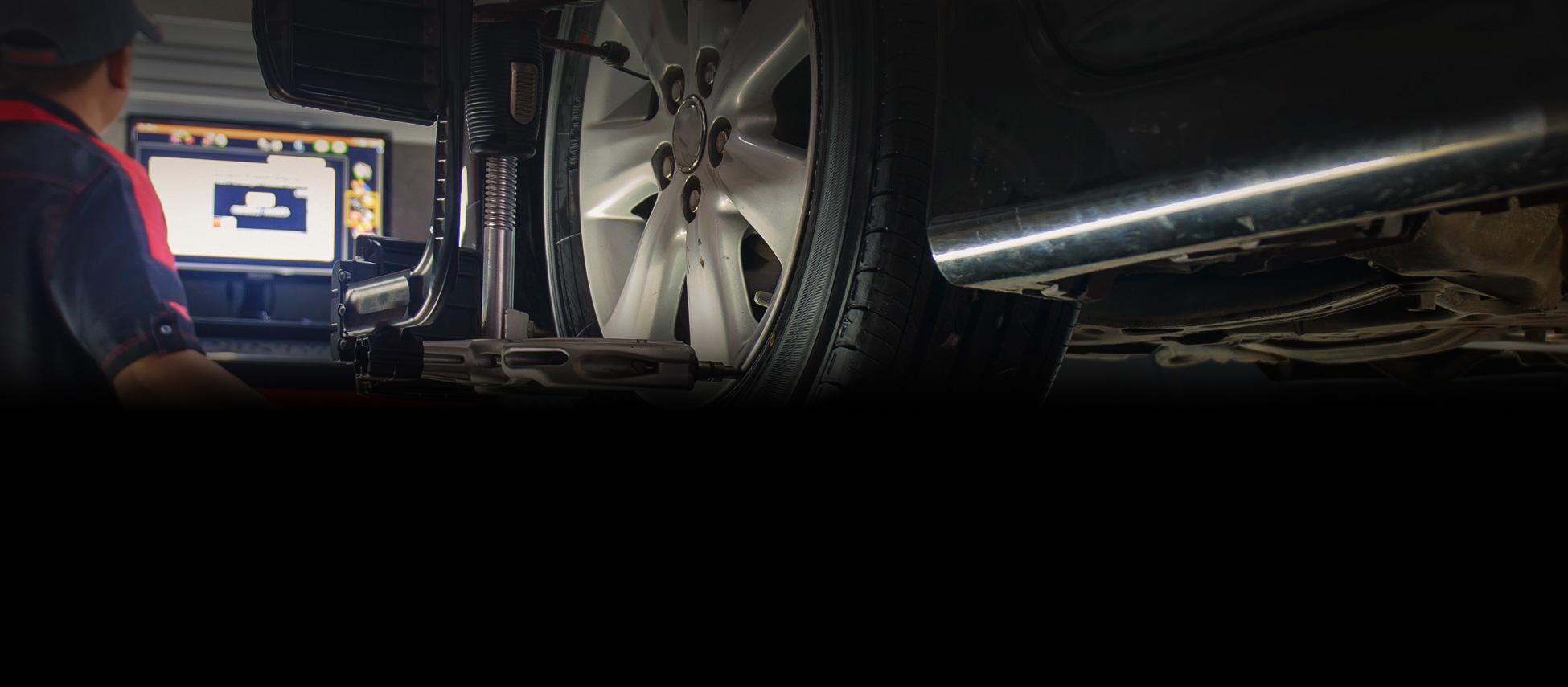 tires & auto repair in egg harbor township, nj | deltona discount tire