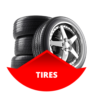 Tire Repair Near Me Open Sunday >> Tires Auto Repair In Egg Harbor Township Nj Deltona